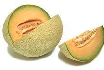 Melon LEAP Recipes/Info