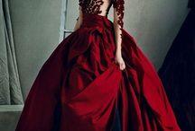 Dress / Abiye Elbise Modelleri