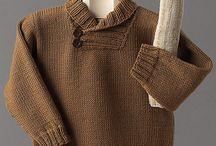Tejidos y lanas