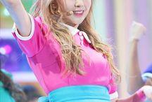 Irene (Bae Joo-Hyun)