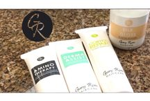amazing hair products