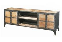 TV furnitures