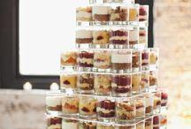 Minni Desserts