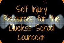 School Counselling