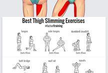 Exercícios de GAP