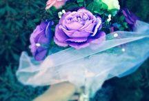Wedding things - my work / Zde je moje tvorba svatebních produktů. Here is my work of weddings stuff