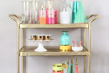 Finds for the house / by Kerry Copus