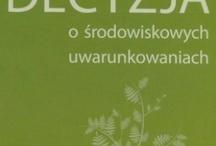 eko-boro.com.pl / Biuro środowiskowe zaprasza do skorzystania z usług. Należą do nich decyzje środowiskowe, analizy środowiskowe, raporty oddziaływania na środowisko i wiele innych. Stacjonujemy w Krakowie, ale nasze usługi wykonujemy w całym kraju.