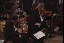 Classical Music - Video