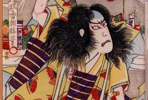 Utagawa Toyosai