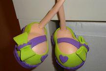 ayakkavi