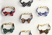 DIY jewellery to do :)