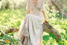 styled shoots ideas / by Jessica Gaines