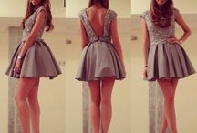 vestidos q gosto