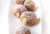 Best Food - Italia Nord
