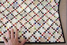 Quilts -- miniatures