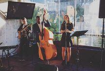 Cape Corporate Event Music