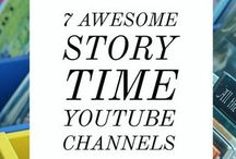 Youtube English Kids