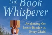 Books Worth Reading / by Ashley Lighthizer