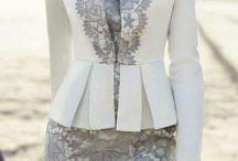 Vestimentar