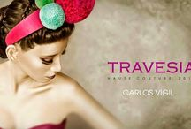LOOK BOOK - TRAVESIA BY CARLOS VIGIL / PERUVIAN FASHION, PERUVIAN DESIGNER, MODA PERUANA