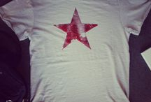 dr.stamp / t-shirt - opere - taccuini