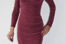 sukienki TAIP / sukienki do kupienia na stronie http://allegro.pl/listing/user/listing.php?us_id=11086584&order=m