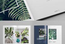 Other - Brochures