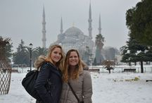 اسطنبول- السلطان أحمد في الثلج / لتفاصيل أكثر عن التملك في تركيا سجل على الرابط: http://www.beylikrealestate.co/ar/contact أو تواصل معنا مباشرة على الأرقام التالية: واتس آب - فايبر - لاين/ Whatsapp & Viber- Line 00905495050644- 00905495050623 00905495050641- 00905495050628 --------- Office : 00902122194890 - Saudi:00966505324561 Register : http://www.beylikrealestate.co/ar/contact Website : www.beylikrealestate.co Facebook : www.facebook.com/beylik.turkey.real.estate Address : Harbiye, şişli /Istanbul/ Turkey
