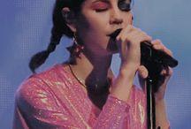 Marina ❤️❤️