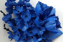 фом цветы