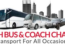Bus Hire Perth / Everything bus hire Perth. Travel, road trips, parties, weddings, bus and coach charters.