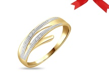 Jewelry / Find classic Diamond Jewelry for a special occasion or a Perfect Gift.