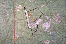 Landgoed de Vennen foto's