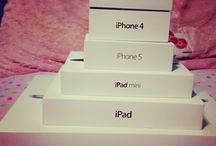 All thing Apple