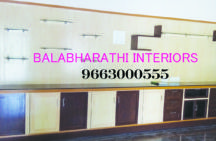 digital pvc wall panel - balabharathi