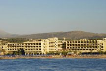 Aquila Rithymna Beach Complex, 5 Stars luxury hotel, villa in Adelianos Kampos, Offers, Reviews