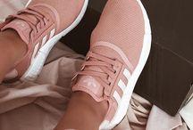 cipők:adidas