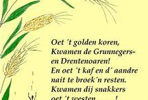 Grunn en Drenthe
