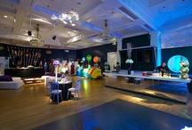 VENUE | Madame Tussauds / Fun, versatile venue for those on the A-List