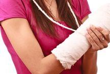 Salud recuperacion de huesos fracturados
