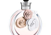 Perfumes <3 <3