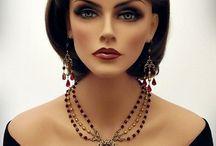 Jewelry / by Zasqw Zasqw