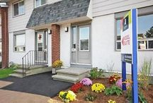 CLV Group - Ottawa Apartments for Rent