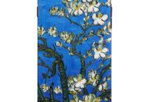 Elegant Floral iPhone 6/ 6S Plus Cases Covers / Elegant Floral iPhone 6/ 6S Plus Cases Covers