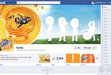 Facebook Timeline Pages / Be sure to make the experience memorable