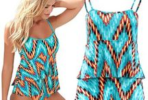 Bikini 2016 collection / If you want to follow the last fashion Bikini 2016 collection, welcome to our shop http://www.amazon.com/Ebuytide-Womens-Waisted-Vintage-Swimsuit/dp/B01DI4ZKX6/ref=sr_1_1?s=apparel&ie=UTF8&qid=1461577427&sr=1-1&nodeID=7141123011