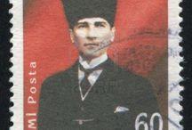T.C  PULLARI