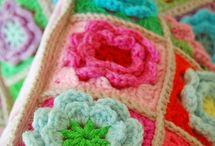 Crochet Joli Joli