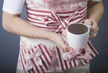 Mug cakes / by webos fritos